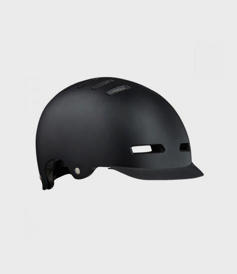 Club Price Under $100 More than 30 urban helmets available