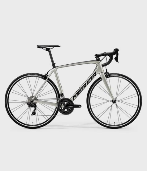 Up to 25% off Full price 2020 Road Bikes