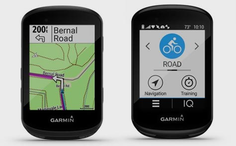 Garmin Edge 530 & 830 Price Drop