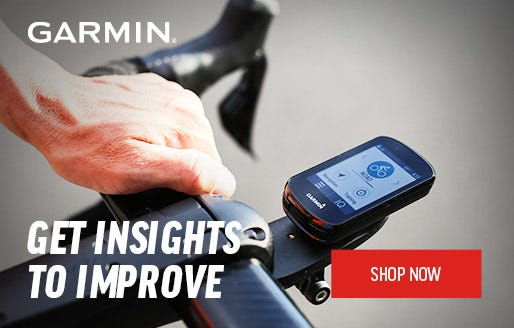 Garmin: Get insights to improve | Shop Now