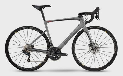 Road Bikes save up to 25% off RRP