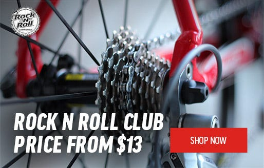 Rock n Roll Club Price From $13  | Shop Now