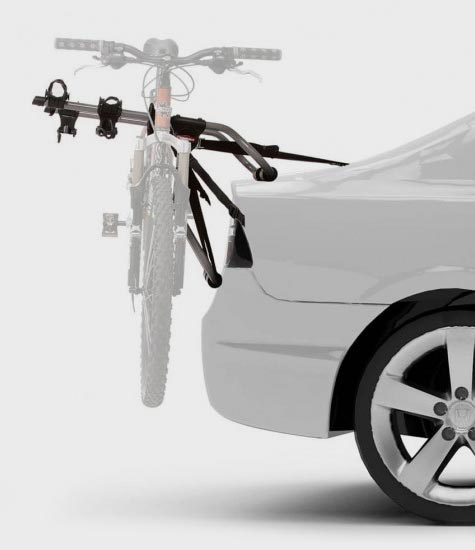 Club Price From $149 - 30+ Yakima car racks to choose from