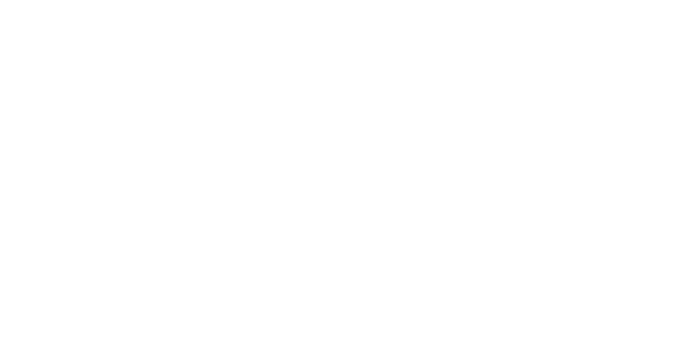 The Perfect Ride Guarantee